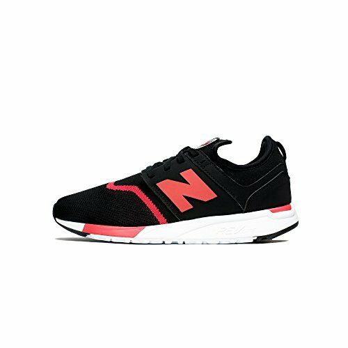 Nos MRL247GR Mens D New Balance-elegir talla Color.
