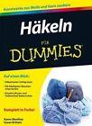 Hakeln Fur Dummies by Susan Brittain, Karen Manthey (Paperback, 2013)
