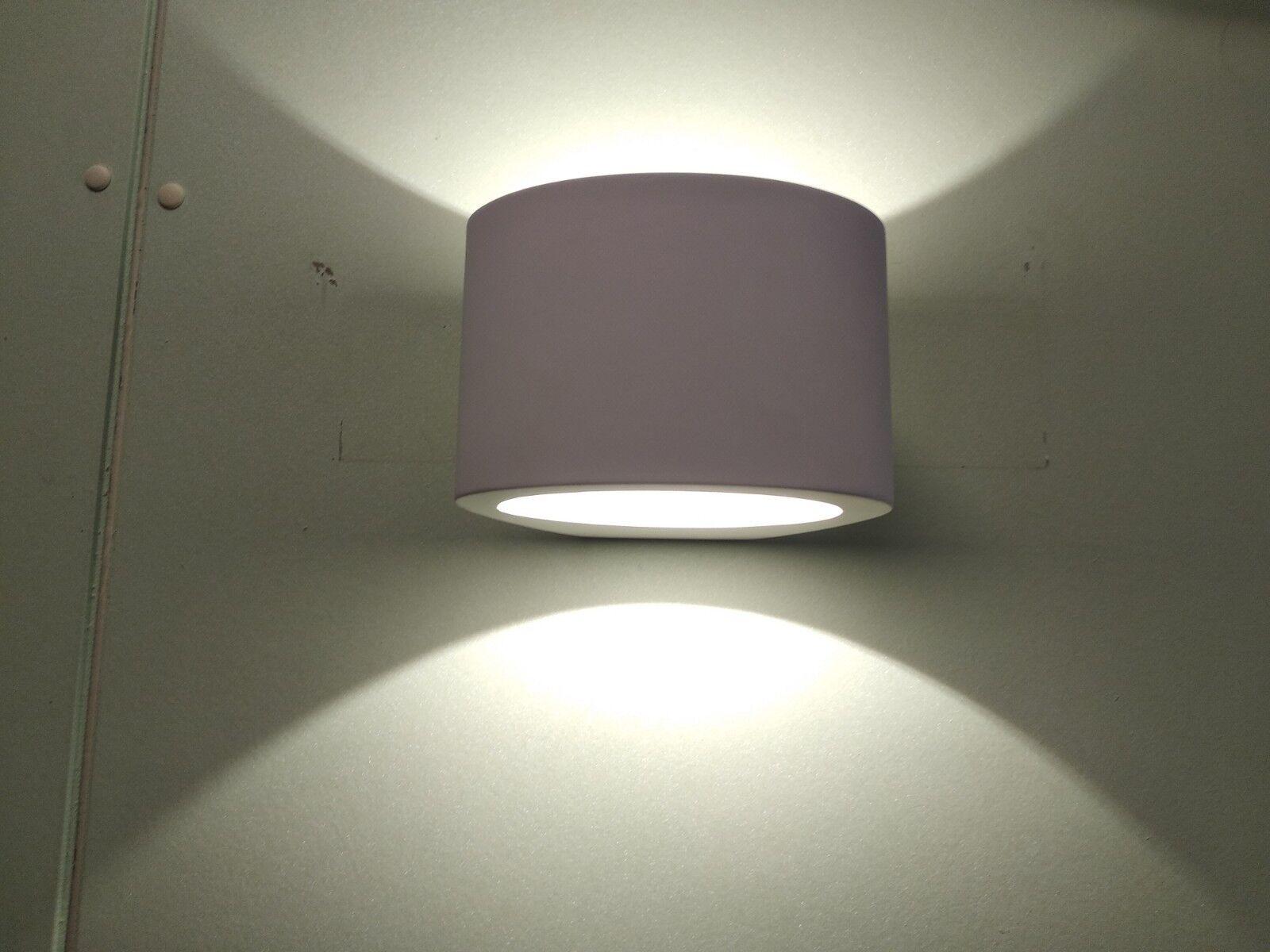 Applique con tubi idraulici lampada vintage da terra con tubi
