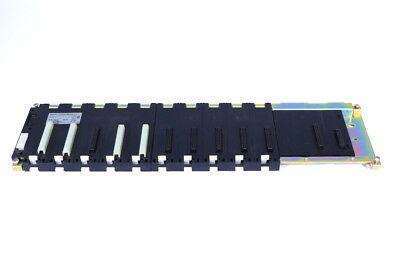 Agressief * New Omron C200hw-bc101-v1 10slot Cpu Base Unit