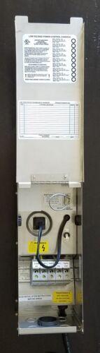 MDL Lighting SS 200 W Low Voltage Landscape Lighing Transformer Multi-Tap