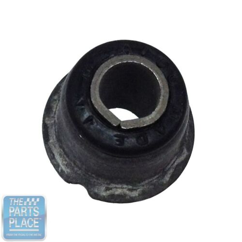 442 Factory Z Bar Bushing for Clutch Rod 1968-72 Oldsmobile Cutlass Each
