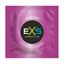 Indexbild 7 - Kondom Auswahl - versch. Condome Präservative - 100-500 Stk. mit Geschmack 💕🍌