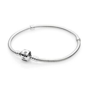 original-Pandora-Armband-mit-Clip-Verschluss-Silber-925-er-590702HV-18cm-Neu