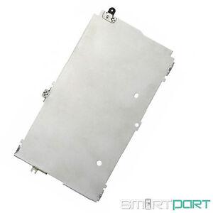 FUR-iPHONE-5-DISPLAY-LCD-HITZESCHUTZ-BLECH-METALL-PLATTE-ABDECKUNG-HALTER-SHIELD
