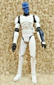 2008-Hasbro-Star-Wars-Battle-Packs-The-Clone-Wars-Cad-Bane-039-s-Escape-Figure