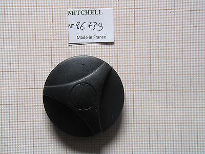 BOUTON MANIVELLE ORCA 70S /& autres MOULINETS MITCHELL HANDLE CAP REEL PART 89781