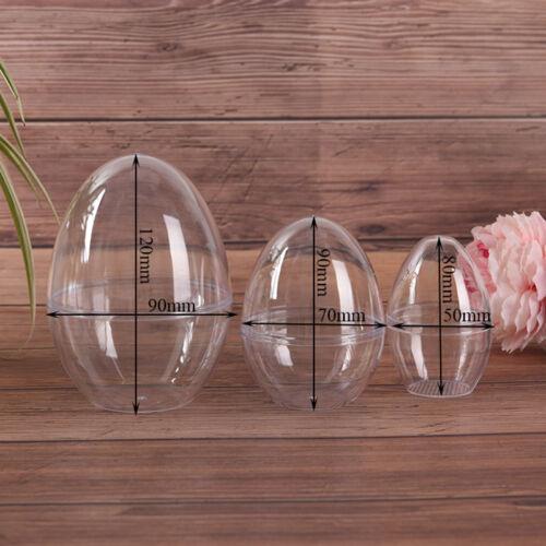 egg heart bath bomb mould choose shape /& size .. plastic acrylic mold ball