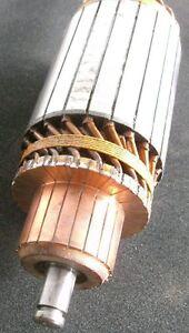 Anker-2004-004-003