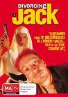 Divorcing Jack (DVD, 2010)
