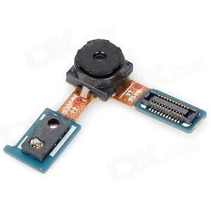 Genuine-Front-Camera-Module-amp-Light-Sensor-Flex-for-Samsung-Galaxy-S3-i9300