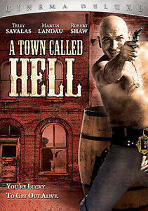 A-Town-Called-Hell-DVD-2005-Cinema-Deluxe