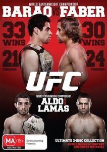 UFC-169-Barao-Vs-Faber-DVD-2014-2-Disc-Set