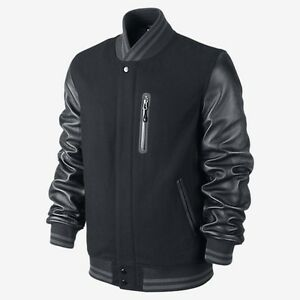 Nike destroyer jacket sale