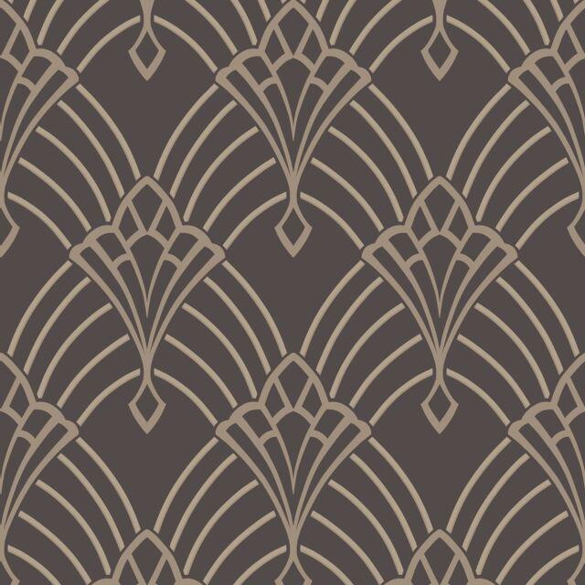 Rasch Astoria Wallpaper 305319 Tapeten