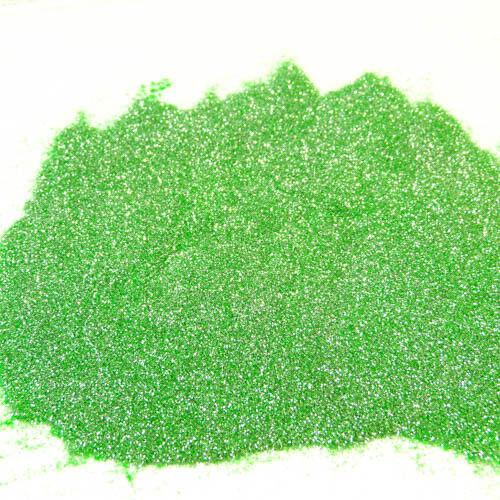 Choisir Couleur 200 g Arts Crafts sable /& paillettes mix Couleur Sable avec paillettes