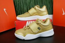 9fd78c972d20 item 3 Nike Air Jordan J23 Cross Training Shoes Metallic Gold 854557-700  Size 11 -Nike Air Jordan J23 Cross Training Shoes Metallic Gold 854557-700  Size 11