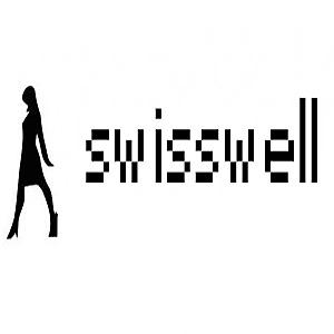 swisswell