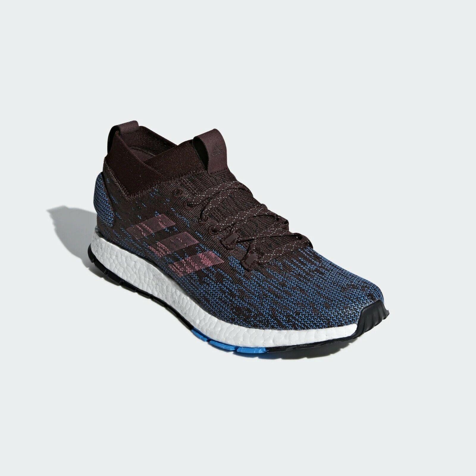 New Adidas Pureboost RBL Running scarpe CM8311 US8-10 Winter stivali stivali stivali ultraboost nmd c0eb02