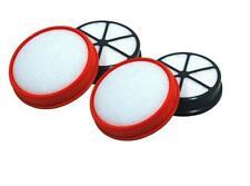 1113422700 Vax Filter Kit Type 90 Copy Air Lift Steerable Pet Max UCPMSHV1