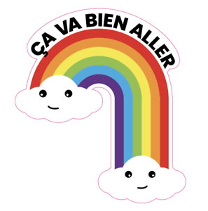 Arc-en-ciel-sticker-ca-va-bien-aller-mouvement-sourire-espoir-fenetre-dessin