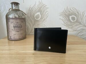 Mont-Blanc-Mens-Wallet