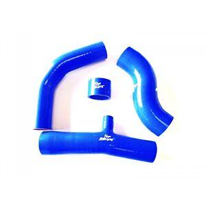 ESCORT MK3 RS Turbo S1 Kit tubo del refrigerante