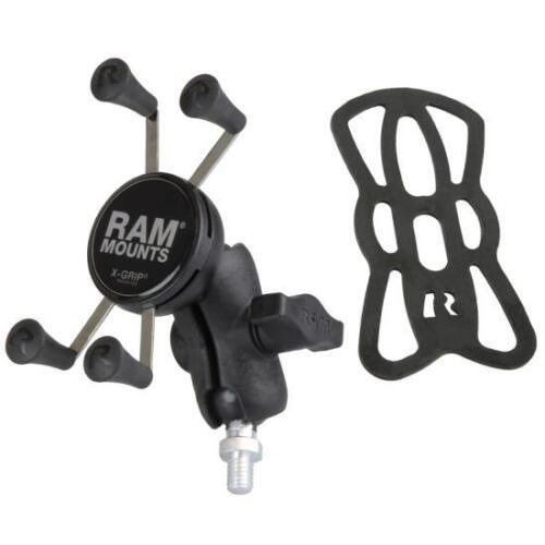 Halterung RAM Schraube 3//8 Zoll RAP-B-236-A-UN7U für alle Typen DI Smartphone