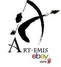 art-emis