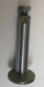 New Model T Ford Tappet Self Lock Style Adjustable USA STANDARD 1 PIECE