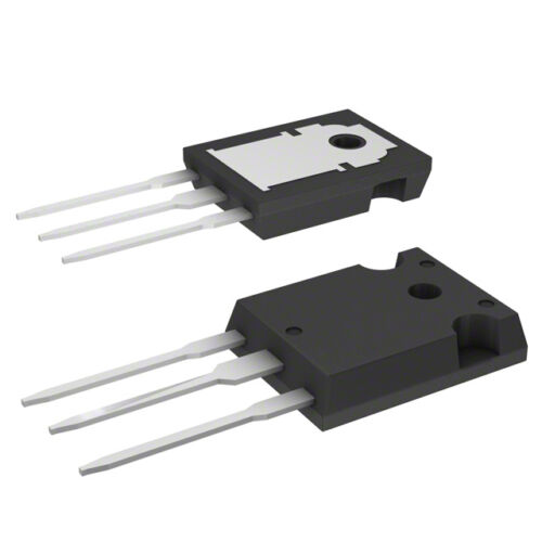 FDH45N50F transistor TO-247