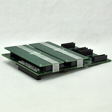 Kurzweil  RM1/2-26 RM1-26 Orchestral & RM2-26 Contemporary ROM for K2600 Series