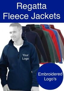 Custom jackets are offered by many online promotional products and  decorated apparel companies.