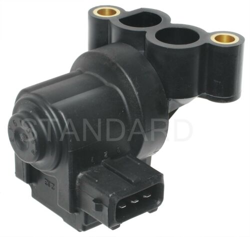 AC409 Fuel Injection Idle Air Control Valve