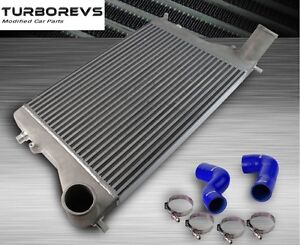 NEW-LARGE-UPGRADED-ALLOY-FRONT-MOUNT-INTERCOOLER-KIT-FOR-AUDI-A3-VW-GOLF-PASSAT
