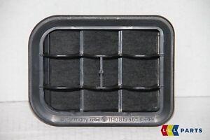 Neuf-Original-AUDI-A3-2003-2008-Pare-Chocs-Reniflard-Aeration-Clapet