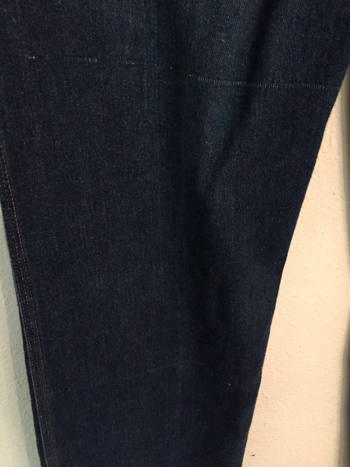 Vintage N'est-Ce Pas? Jeans - image 8