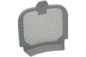 Tefal pala paletta friggitrice ActiFry AL8000 FZ7000 GH8000 FZ7002 FZ7010 FZ7070