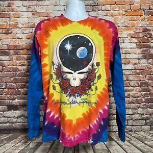 Vintage Grateful Dead T-shirt size L