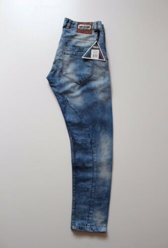 Vsct Anti Jeans rinc Herren fit Vintage dttxWqwrYF