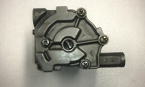 Triumph Daytona Trophy 1200 Oil Pump