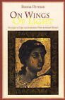 On Wings of Light: Messages of Hope and Inspiration from Archangel Michael by Sunstar Publishing,U.S. (Paperback, 1996)