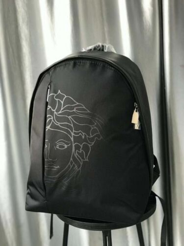 Versace collection Backpack