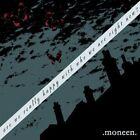 Are We Really Happy? Moneen Audio CD