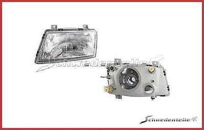 Scheinwerfer links SAAB 900 Bj 87-93 headlamp left SAAB