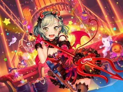 59k BanG Dream Girls Band Party starter account limited Persona Ran JP gems