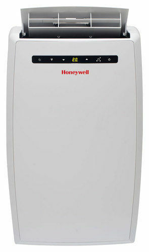 Honeywell, 10,000 BTU Portable Air Conditioner