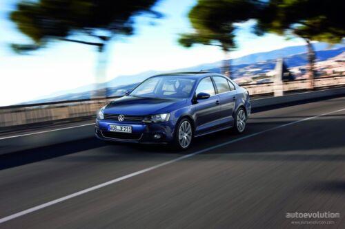 VW JETTA 2006-2020 Abdeckung Kappe Deckel für Scheinwerfer