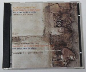 Alfred-Schnittke-Music-For-Cello-And-Piano-CD-ODE-Records-1995