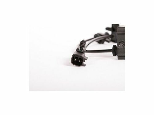 Rear Right ABS Speed Sensor D379HB for SRX 2011 2010 2012 2013 2014 2015 2016
